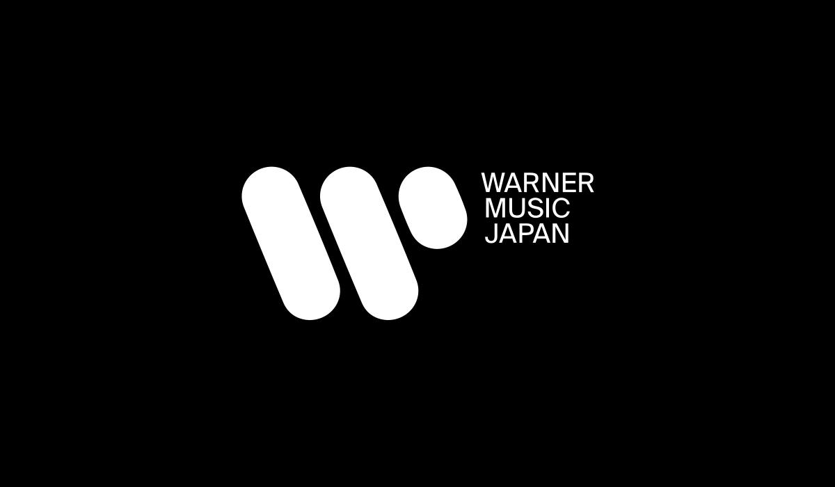 ワーナーミュージック・ジャパン新部門「Warner Music Artists」始動&<br>所属女優・モデル7名も公開